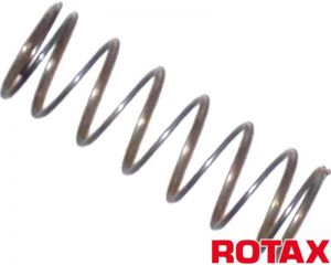 Rotax Max Power Valve Compression Spring