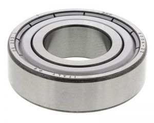 Wheel Bearing 6004 20mm x 42mm
