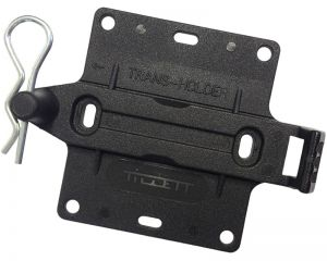 Amb 160 Transponder Holder Old Type