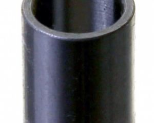W60 Roller Bush For Comer Clutch Roller Cage