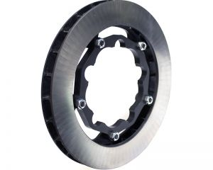 Frixa CRG Ven05 Brake Disc 195mm X 19mm