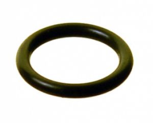 Iame Gazelle 60 / Bambino Clutch Bearing O Ring