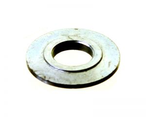OTK Stub Axle Ride Height Washer 8 x 24 x 4 mm