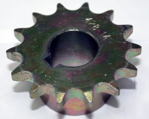 14T 428 Wet Clutch Engine Sprocket