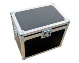 Ally Engine Box Medium 43 X 28 X 37cm (O/D)