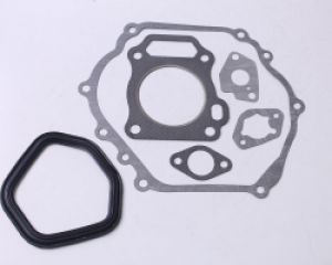 Aftermarket GX270 Gasket Set