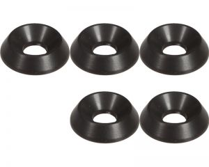 Ally CSK Washer Pack of 5