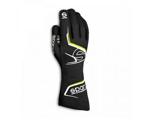 Sparco Arrow Kart Racing Gloves