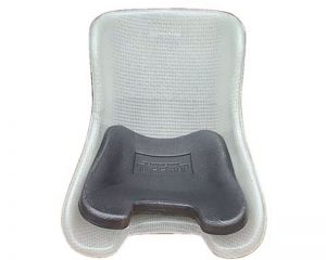 Tillett Foam Seat Insert Bum Cushion