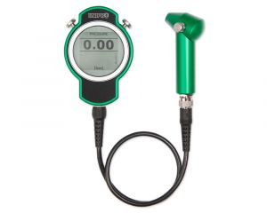 Unipro Unityre Infra-Red (Tyre And Track Temp) Green